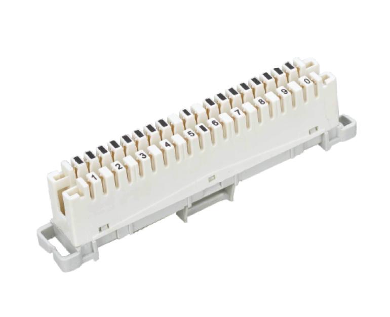 COMMSCOPE LSA-PLUS®  Disconnect Module