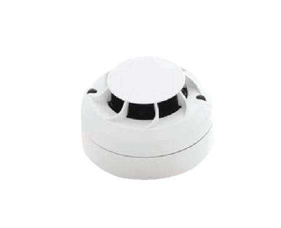 Morley-IAS  Optical/Smoke Detector