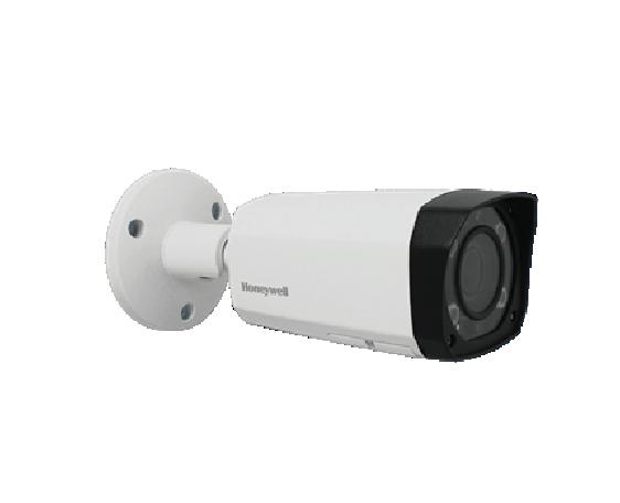 TDN WDR IR MFZ Bullet  Camera HBW2PR2/HBW4PR2