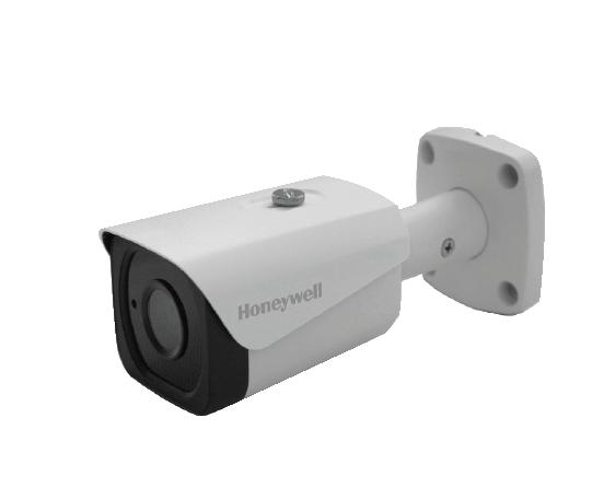 TDN WDR IR Bullet  Camera HBW2PR1/HBW4PR1