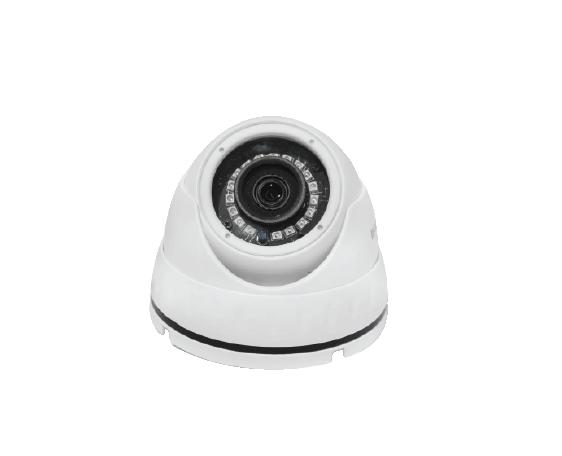 HEL2R1 CCTV Camera