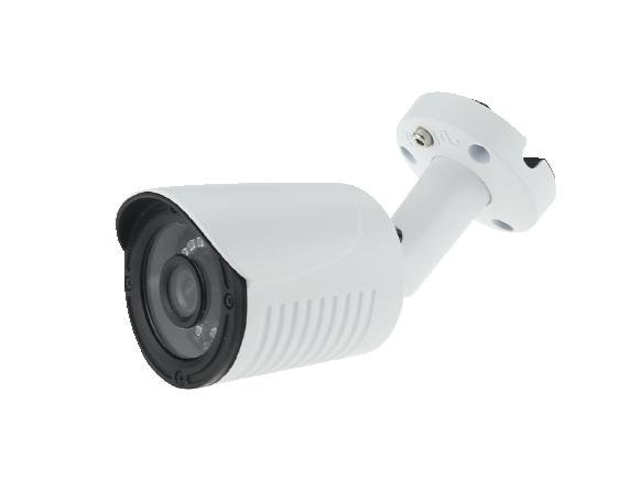 HBL2R1 CCTV Camera