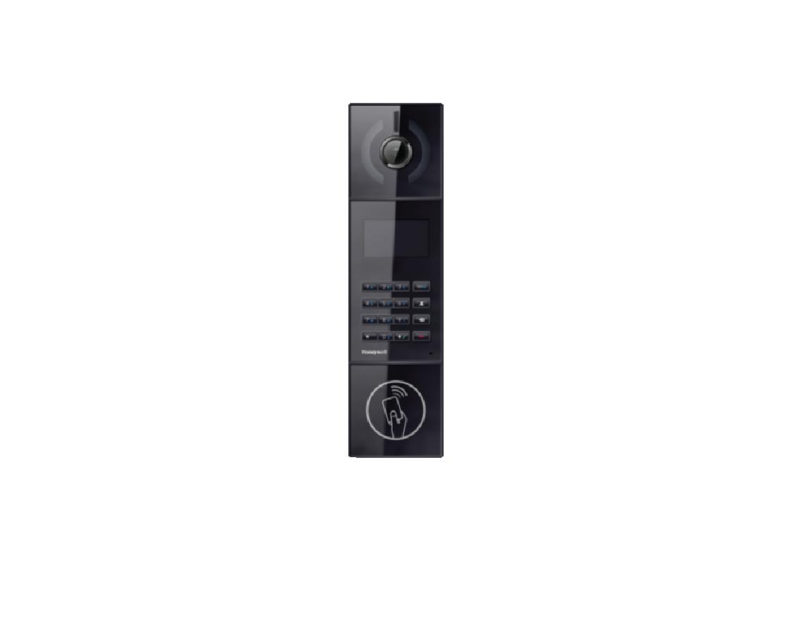 HLP-6050 Series Lobby Phone