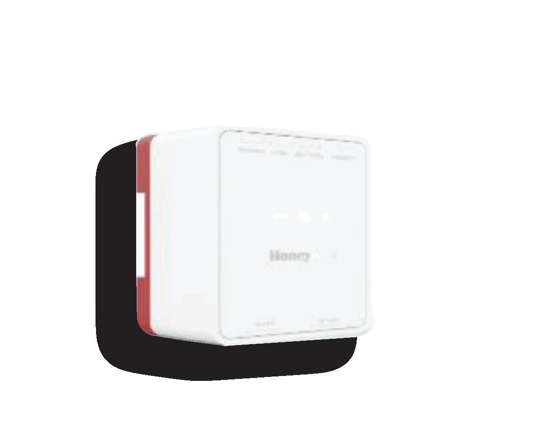 HEJ-PORT-485 (RS485-TCP/IP Interface)