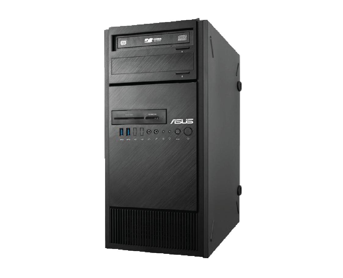 ESC300 G4-7700008B