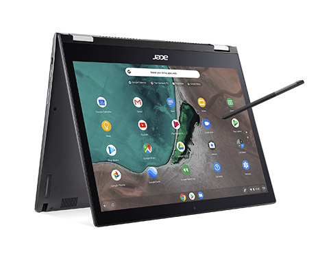 Acer Chromebook Spin 13 (CP713-1WN-31R2)