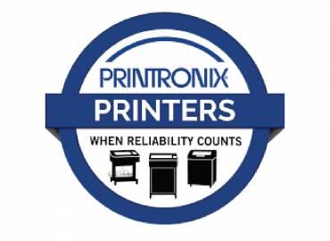 Printronix Printers