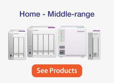 Home - Middle-range
